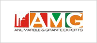 Anil Marble and Granite Exports