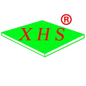 Xiamen Honeycomb Stone Co Ltd
