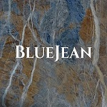 BlueJean Marble Official Quarry Owner Company