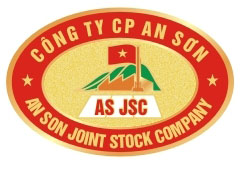An Son Joint Stock Company