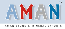 Aman Stone and Mineral Exports