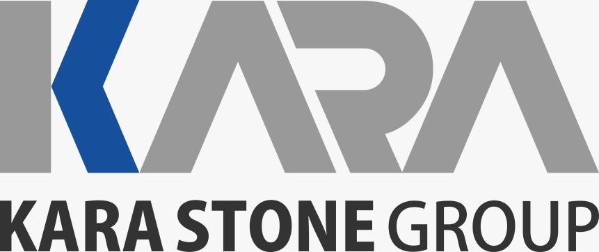 KARA STONE Group