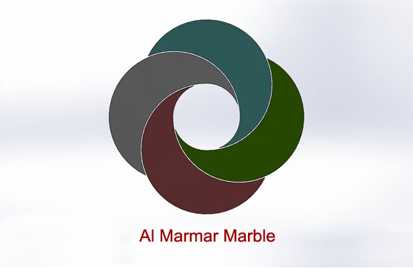 Al Marmar International Company