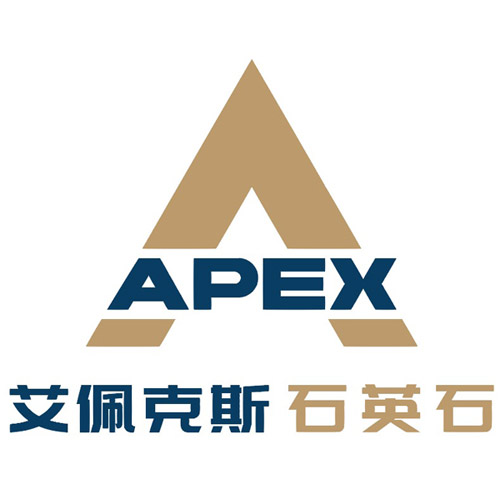 Quanzhou Apex Co Ltd