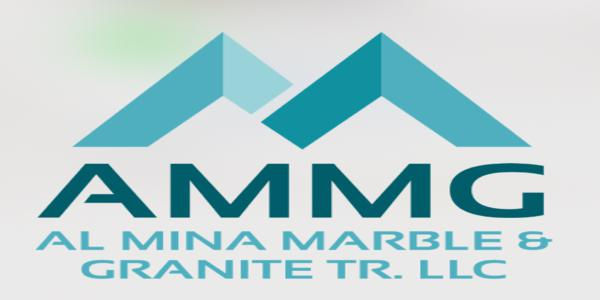 Al Mina Marble and Granite Trading LLC