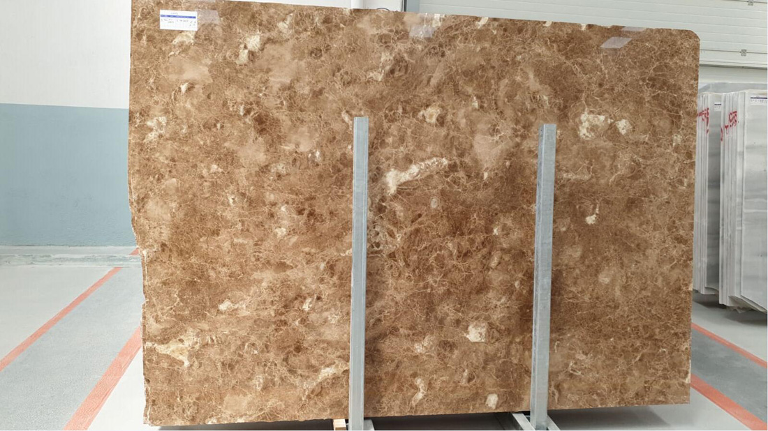Emperador Slabs &Tiles Turkish Brown Marble Slabs