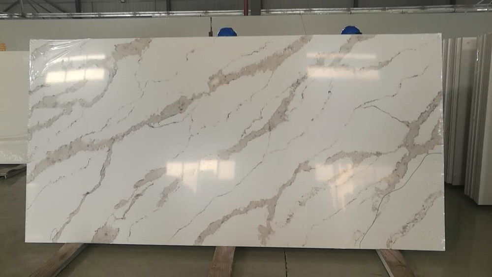 Marble Tiles Quartz Slabs Granite Countertops