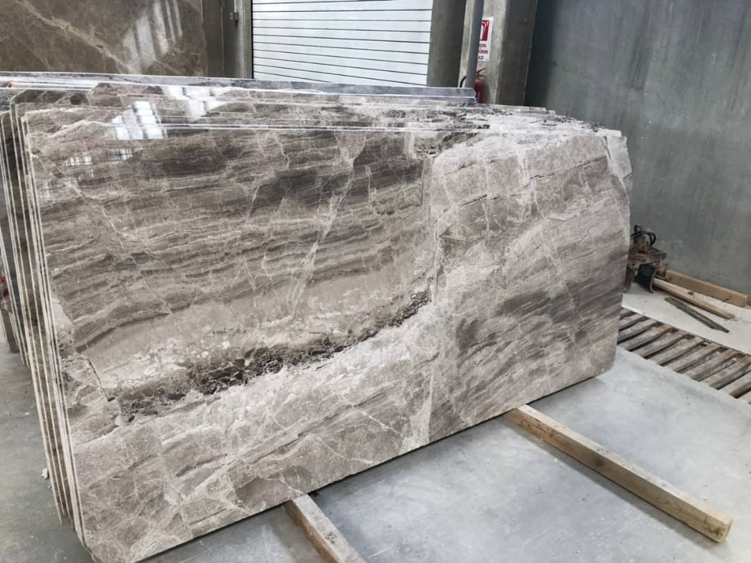 Diana Royal Marble Slabs Polished Marble Stone Slabs