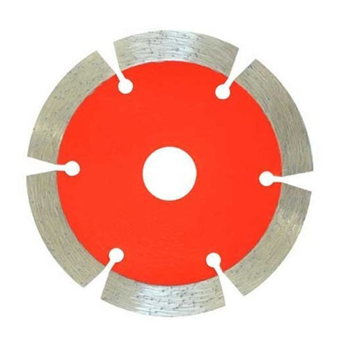 China High Quality Granite Marble Tile Cutting Blade Diamond Cutting