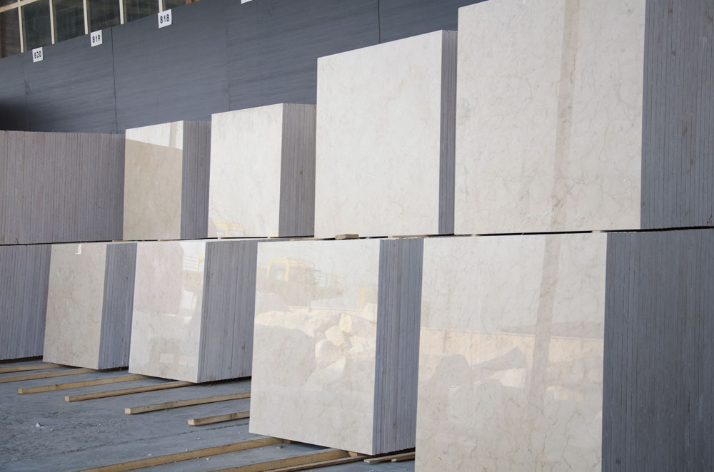 marble cream  beige and cocoa  Travertine tile