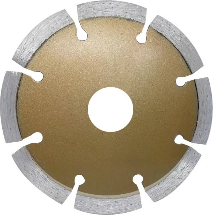 Diamond Saw Blade For Cutting Marble Granite