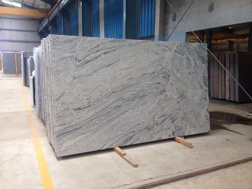 FANTASY CREAM WHITE GRANITE