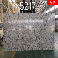 Quartz slabs Granite Marble Look Kitchen tops