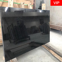G684 Fuding Black Granite