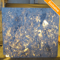 Aqua shadow Marble Slabs