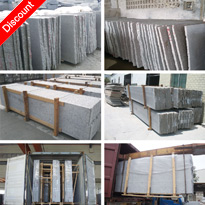 Granite slabs big slabs small slabs
