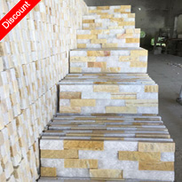 cheapest price Mosaic Marble