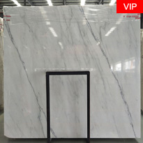 chinese oriental white marble