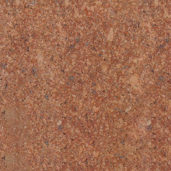 Yinshan Red Granite