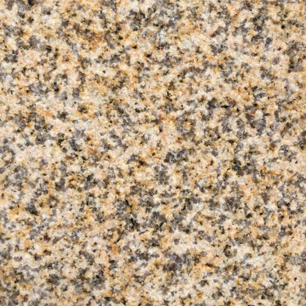 Zhangpu Rusty Granite