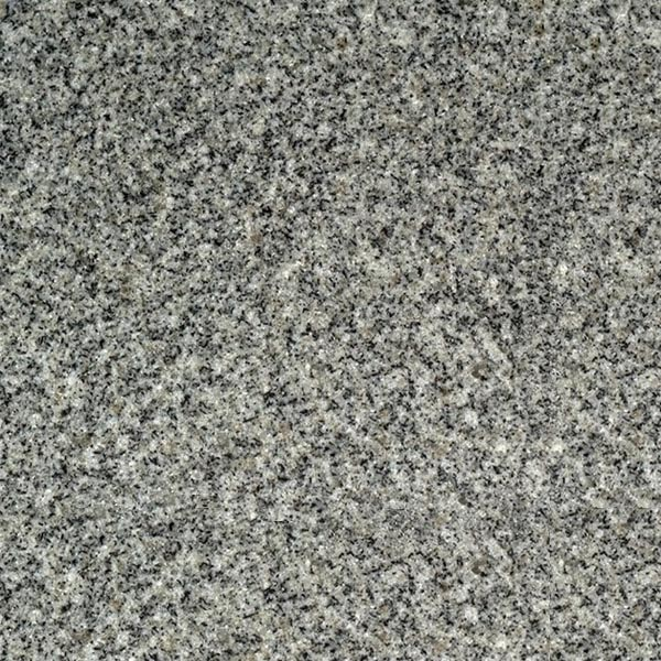 Kuru Grey Granite