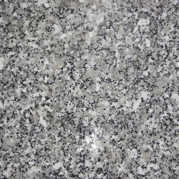 Vietnam White Granite