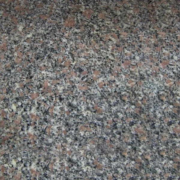 Violet Brown Granite