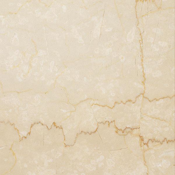 1 X2 Ceramic Tile