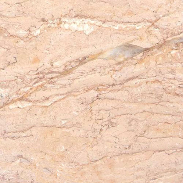 Botticino Fancy Marble